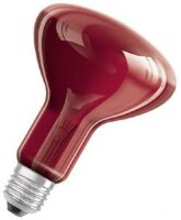 THERA PAR38 Red DL 150W